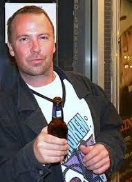 Doug Stanhope - Wikipedia