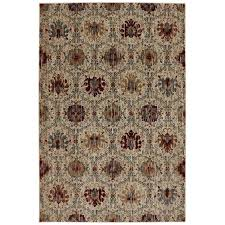 american rug craftsmen rug craftsmen 9 6 american rug craftsmen metropolitan renee rug