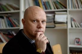INTERVIU. Ioan Stanomir: ''Riscul major al alegerilor politice care se fac acum este de a incuraja demagogia si radicalismul''