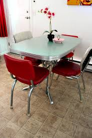 Round Formica Kitchen Table Formica Kitchen Table Awesome Vintage Formica Kitchen Table Home