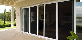 door security bar home depot. Full Size Of How To Secure Outside Track Sliding Glass Doors Burglar Proof Door Best Security Bar Home Depot