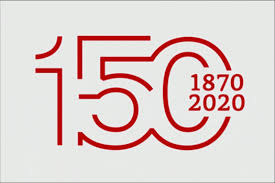Image result for 1870 - 2020