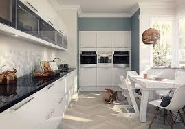 Magnet Kitchen Cupboard Doors Kitchens Kitchen Units Magnet