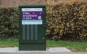 Fibre Optic Cabinet Checker What Is Fibre Broadband Increase Broadband Speed