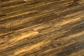 vinyl plank flooring menards allure vinyl plank flooring allure vinyl plank flooring allure flooring vinyl vinyl plank flooring