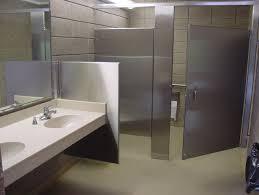 public bathroom sink. Picture Of A Cemetery\u0027s Public Restroom. Bathroom Sink F