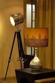 Small Picture 101 best Online Shopping India images on Pinterest Interior