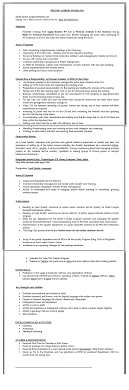 written resume professional cv writing in mumbai resume writing service in mumbai