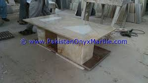 marble table tops vanity kitchen tops round square rectangle oval shape desig