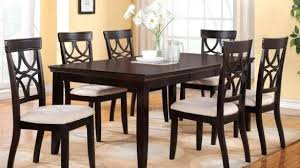 plerable design ideas 7 piece dining room sets set awesome home modern at table under 300