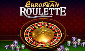 With live dealer games, you get a real time dealer spinning the roulette wheel, making the experience more alive and relatable. Playing European Roulette Online For Free Or Real Money