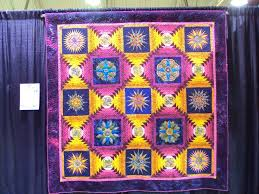 95 best World Quilt Show - New England images on Pinterest | Cloud ... & World #Quilt Show New England 2014. To attend this years show, click here Adamdwight.com