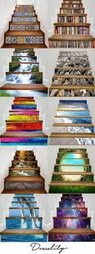Die höchste miete müsst ihr logischerweise in neubauten bezahlen. Kaufen Sie Die Neuesten Und Gunstigsten Treppenaufkleber Zu Gunstigen Preisen Und Treppen Kunst