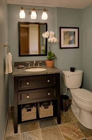 bathroom remodel tampa. Adorable Localm Remodeling Contractors House Shower Remodel Kitchen Contractor Cost Tampa Fl On Bathroom Category With