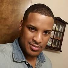 Anthony Forbes (@DJLAW_) | Twitter
