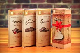 fancy chocolate brands. Brilliant Brands Guide To The Best DairyFree Valentine Chocolate Over 20 Chocolatiers With  Vegan With Fancy Chocolate Brands