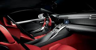 2018 lexus lfa. contemporary lfa 2018 lexus lfa interior for lexus lfa s