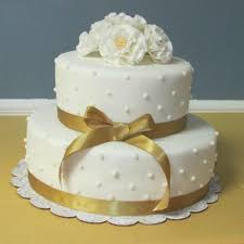 Comfortable Gen Wedding Anniversary Cakes As In Your Wedding Cake To