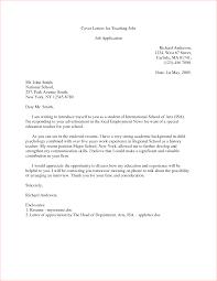 Letter Of Introduction Resume Mediafoxstudio Com