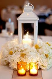 Simple Elegant Wedding Decor Simple Elegant Wedding Decor Ideas Wedding Party Decoration