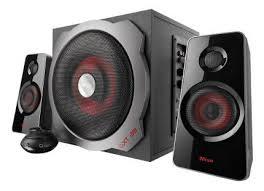 speakers gaming. best gaming speakers