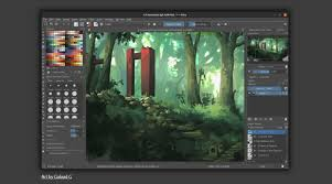 These five free 2d animation software are capable of making good 2d animation. Best Free Animation Software Ready To Download Right Now