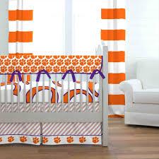 22pcs baby looney tunes crib bedding al mobile set