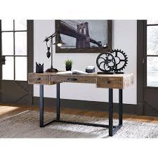 design office desks. Signature Design Viganni H640-26 Design Office Desks