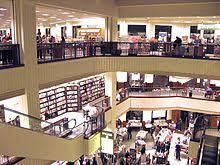 220px Barnes & Noble Interior JPG