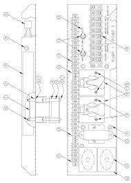 gasboy keytrol parts gasboy keytol parts diag4 jpg