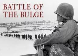 battle of the bulge essay paper  battle of the bulge essay paper