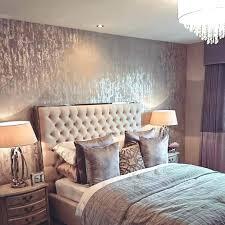 cool wallpaper designs for bedroom.  Designs Bedroom Wallpaper Ideas Grey Brick And Cool Designs For T