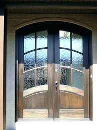 front door inserts surprising leaded glass door inserts beveled glass front doors door inserts entrance entry