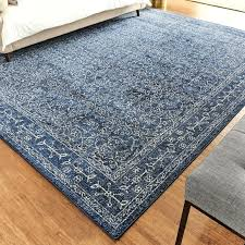navy blue and grey rugs small blue area rugs traditional rugs navy blue and grey rug