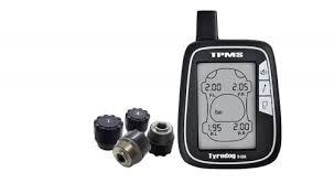 TPMS CARAX. <b>Датчики давления в</b> шинах CRX-1002. <b>Внешние</b>.