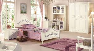 Solid Wood Bedroom Suites Solid Wood Bedroom Furniture Solid Wood Furniture Solid Wood Sets