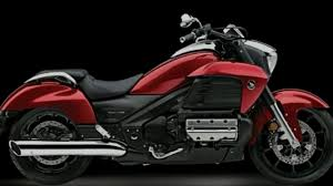 2018 honda valkyrie. Brilliant Valkyrie 2018 Honda Goldwing VALKYRIE NEW DESIGN On Honda Valkyrie 0