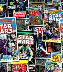 comic book curtains star cotton fabric covers shower curtain hooks full size
