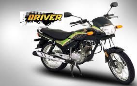 2018 honda 125 price in pakistan. modren honda honda deluxe 125 euro ii 2016 model for 2018 honda price in pakistan