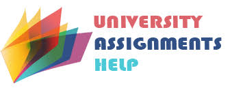 assignments help university assignments help
