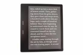 Kindle Blue Light Filter Here Is The New Kindle Oasis Invert Black And White Feature