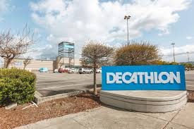 Discover irelands largest sports they may be set by decathlon or by our partners. Worst Cycling Products To Buy From Decathlon Online Used Bikes Only