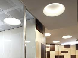 What Is Indirect Light Indirect Light Fluorescent Recessed Ceiling