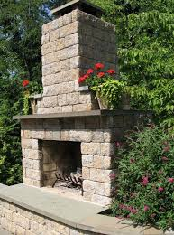 ideas of easy diy affordable firepit for backyard to try at home