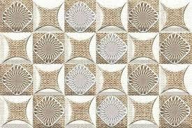 kitchen tiles texture.  Texture Kitchen Tiles Texture White Wall  Beige And Kitchen Tiles Texture U