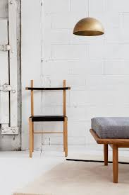 minimal furniture design. Coil + Drift\u0027s Latest Collection Of Luxurious Minimal Furniture Design