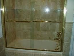 bathtub shower curtain or glass door shower curtains glass s instead of shower curtains tub shower bathtub shower curtain or glass door