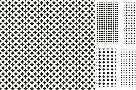 Illustrator Patterns Stunning 48 Adobe Illustrator Patterns DesignMag