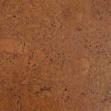 We Cork Eco Collection Plank Flooring Colors