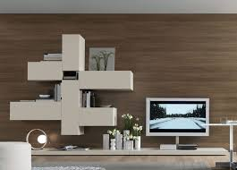 Small Picture Wall Units For Living Room Contemporary Wall units Design Ideas